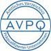 logo-avpq-klein